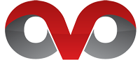 OVO Charting Tools Logo